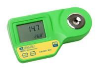 Milwaukee Instruments Digital Brix Refractometer Range - 0 to 85 MIMA871