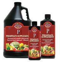 Microbe Life Hydroponics Microbe Life Phosphate Supplement 16oz ML21426