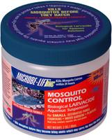 Microbe Life Hydroponics Microbe-Lift BMC 2oz Liquid Mosquito Control NA NM, CANAD ML25120