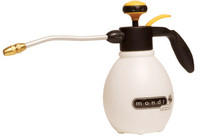 Mondi Deluxe Mist and Spray, 1.2 L MONDIG415