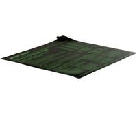 Jump Start Seedling Heat Mat 20x20 45W MT10008