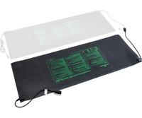 Jump Start Seedling Heat Mat Modular Add-on 60x21 140W MTMDA