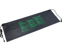 Jump Start Seedling Heat Mat Commercial 60x21 140W MTMDU