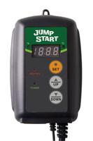 Jump Start Digital Temperature Controller for Heat Mat MTPRTC