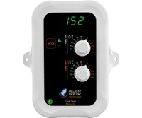Intelligent Growing Systems Plug and Grow Day and Night Cycle timer with display NBPNG010