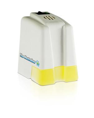 Neutralizer Neutralizer Odor Eliminator Kit NE1200