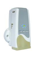 Neutralizer Neutralizer Odor Compact Kit NE2200