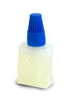 Neutralizer Neutralizer Odor Compact Replacement Cartridge NE2210