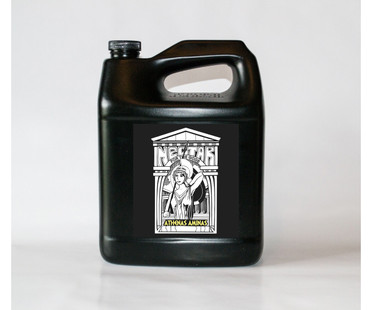 Nectar for the Gods Athenas Aminas, 1 gal NGAA1004