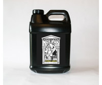 Nectar for the Gods Athenas Aminas, 2.5 gal NGAA1025