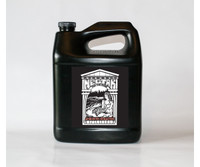 Nectar for the Gods Aphrodites Extraction, 1 gal NGAE1004