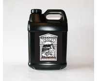 Nectar for the Gods Aphrodites Extraction, 2.5 gal NGAE1025