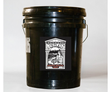 Nectar for the Gods Aphrodites Extraction, 5 gal NGAE1050