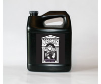 Nectar for the Gods Bloom Khaos, 1 gal NGBK1004