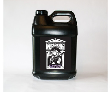 Nectar for the Gods Bloom Khaos, 2.5 gal NGBK1025