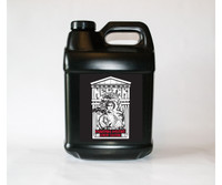Nectar for the Gods Demeters Destiny, 2.5 gal NGDD1025