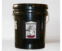 Nectar for the Gods Demeters Destiny, 5 gal NGDD1050