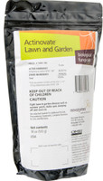 Mycorrhizal Applications Actinovate Lawn and Garden Turf 18oz NI40740