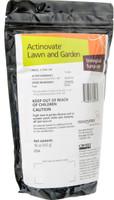 Mycorrhizal Applications Actinovate Lawn and Garden Turf 18oz NI40740