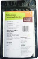 Mycorrhizal Applications SPO Actinovate AG 300oz Pail NI70730