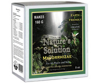 Natures Solution Organic Sea Kelp 8oz NTSKELP