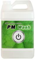 NPK Industries PM Wash Gal 4/cs OG2110