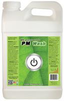 NPK Industries PM Wash 2.5 Gal 2/cs OG2120