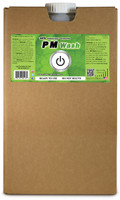 NPK Industries PM Wash 5 Gal OG2130