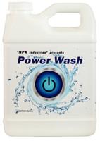 NPK Industries Power Wash Qt 12/cs OG2200