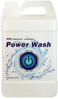 NPK Industries Power Wash Gal 4/cs OG2210