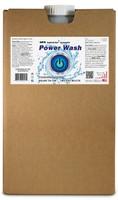 NPK Industries Power Wash 5 Gal OG2230