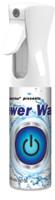 NPK Industries Power Wash GRAVITY Sprayer 12/cs OG2240