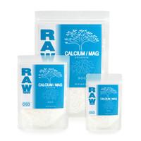 NPK Industries RAW Calcium/Mag 2 lb 3/cs OG2820