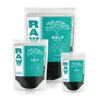 NPK Industries RAW Kelp 8 oz 6/cs OG3210