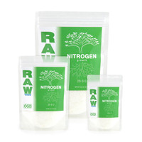 NPK Industries RAW Nitrogen 2 lb 3/cs OG3320