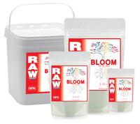 NPK Industries RAW BLOOM 8 oz 6/cs OG4620