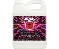 NPK Industries MIGHTY - QRT OG6100