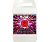 NPK Industries MIGHTY - 1 Gallon OG6110