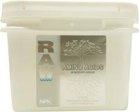 NPK Industries SPO-RAW AMINO ACIDS 10LB OG6440
