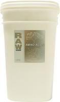 NPK Industries SPO-RAW AMINO ACIDS 25LB OG6460