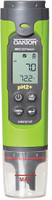 Oakton EcoTestr pH2 Pocket pH Meter OK3542301