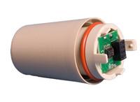 Oakton Replacement Sensor OK3542550