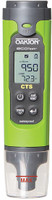 Oakton EcoTestr CTS Pocket Conductivity, Salinity, and TDS OK3546211