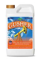 Organic Laboratories Gusher 0-0-26 Qt OL578021