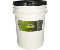 Ona Products Ona Gel Fresh Linen 5 gal ON10041