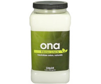 Ona Products Ona Liquid, 1 Gallon ON10043