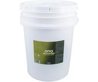 Ona Products Ona Liquid, 5 gal Pail ON10044