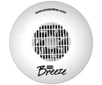 Ona Products Ona Breeze Dispenser - 35 CFM ON10047