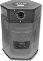 Ona Products Ona Storm Dispenser - 225 CFM ON10048