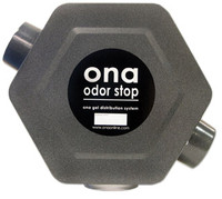 Ona Products Ona Odor Stop, 225 cu ft per minute ON10049